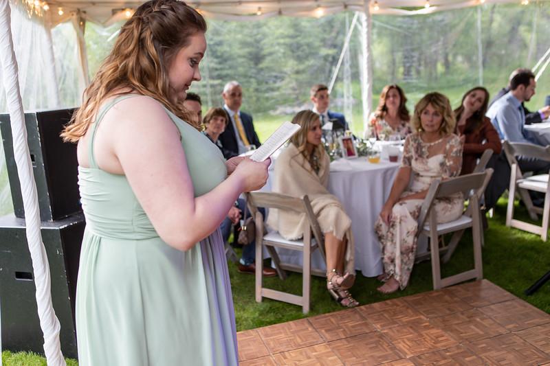 20190622WY_Lindsey Bennett_& Derek_McIlvaine_Wedding (2055)