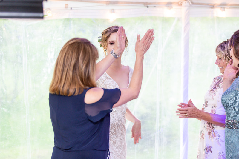 20190622WY_Lindsey Bennett_& Derek_McIlvaine_Wedding (4412)