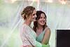 20190622WY_Lindsey Bennett_& Derek_McIlvaine_Wedding (4575)