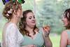 20190622WY_Lindsey Bennett_& Derek_McIlvaine_Wedding (4578)