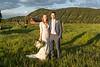 20190622WY_Lindsey Bennett_& Derek_McIlvaine_Wedding (182)