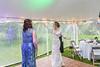 20190622WY_Lindsey Bennett_& Derek_McIlvaine_Wedding (2592)