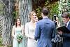 20190622WY_Lindsey Bennett_& Derek_McIlvaine_Wedding (3091)
