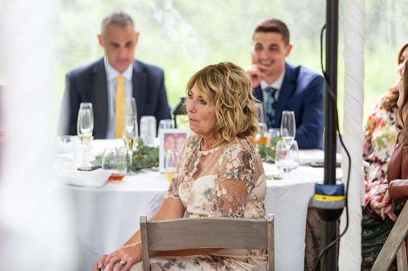 20190622WY_Lindsey Bennett_& Derek_McIlvaine_Wedding (4152)