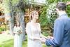 20190622WY_Lindsey Bennett_& Derek_McIlvaine_Wedding (1085)