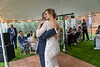 20190622WY_Lindsey Bennett_& Derek_McIlvaine_Wedding (2261)