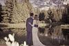 20190623WY_Lindsey Bennett_& Derek_McIlvaine_Wedding_&_Bride-Groom_Portrait_Session (132)-2