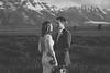 20190623WY_Lindsey Bennett_& Derek_McIlvaine_Wedding_&_Bride-Groom_Portrait_Session (6)-3