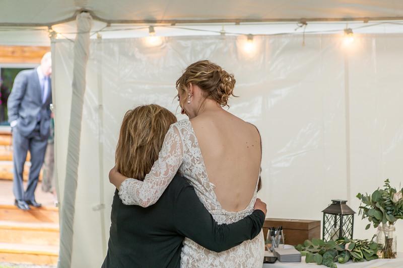 20190622WY_Lindsey Bennett_& Derek_McIlvaine_Wedding (2379)