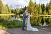 20190622WY_Lindsey Bennett_& Derek_McIlvaine_Wedding (297)