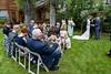 20190622WY_Lindsey Bennett_& Derek_McIlvaine_Wedding (946)