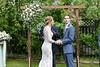 20190622WY_Lindsey Bennett_& Derek_McIlvaine_Wedding (1149)