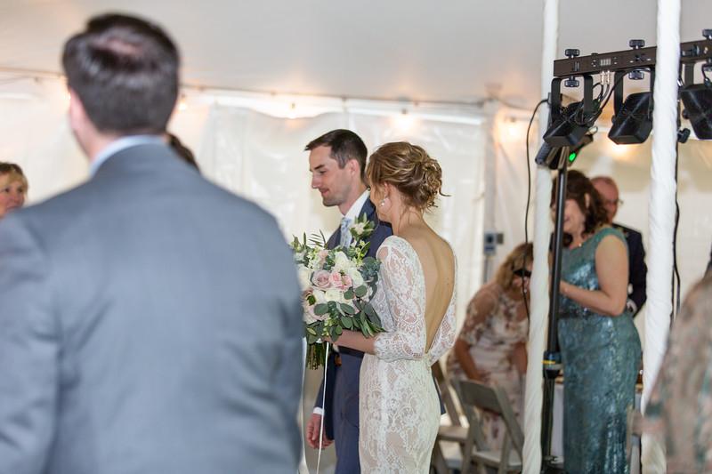 20190622WY_Lindsey Bennett_& Derek_McIlvaine_Wedding (4068)