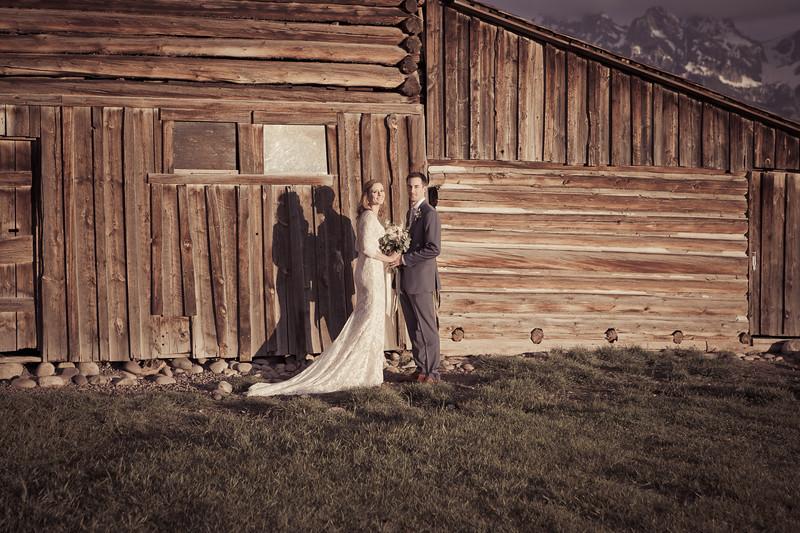 20190622WY_Lindsey Bennett_& Derek_McIlvaine_Wedding (232)-2