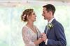20190622WY_Lindsey Bennett_& Derek_McIlvaine_Wedding (4229)
