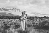 20190623WY_Lindsey Bennett_& Derek_McIlvaine_Wedding_&_Bride-Groom_Portrait_Session (180)-3