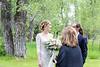 20190622WY_Lindsey Bennett_& Derek_McIlvaine_Wedding (3472)