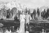 20190623WY_Lindsey Bennett_& Derek_McIlvaine_Wedding_&_Bride-Groom_Portrait_Session (88)-3