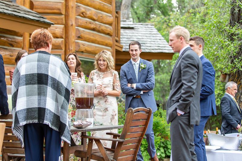 20190622WY_Lindsey Bennett_& Derek_McIlvaine_Wedding (4481)