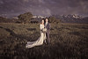 20190622WY_Lindsey Bennett_& Derek_McIlvaine_Wedding (169)-2