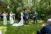 20190622WY_Lindsey Bennett_& Derek_McIlvaine_Wedding (1198)