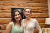 20190622WY_Lindsey Bennett_& Derek_McIlvaine_Wedding (573)