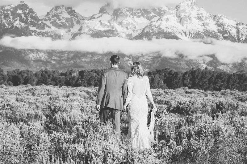 20190623WY_Lindsey Bennett_& Derek_McIlvaine_Wedding_&_Bride-Groom_Portrait_Session (146)-3