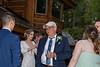 20190622WY_Lindsey Bennett_& Derek_McIlvaine_Wedding (5478)