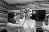 20190622WY_Lindsey Bennett_& Derek_McIlvaine_Wedding (601)-2