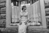 20190622WY_Lindsey Bennett_& Derek_McIlvaine_Wedding (722)-2