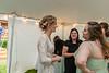 20190622WY_Lindsey Bennett_& Derek_McIlvaine_Wedding (2412)