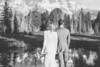 20190623WY_Lindsey Bennett_& Derek_McIlvaine_Wedding_&_Bride-Groom_Portrait_Session (66)-3