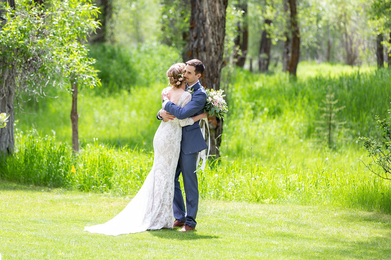 20190622WY_Lindsey Bennett_& Derek_McIlvaine_Wedding (3302)
