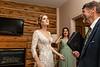 20190622WY_Lindsey Bennett_& Derek_McIlvaine_Wedding (660)