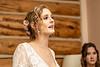 20190622WY_Lindsey Bennett_& Derek_McIlvaine_Wedding (654)