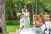 20190622WY_Lindsey Bennett_& Derek_McIlvaine_Wedding (2903)