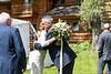 20190622WY_Lindsey Bennett_& Derek_McIlvaine_Wedding (1284)