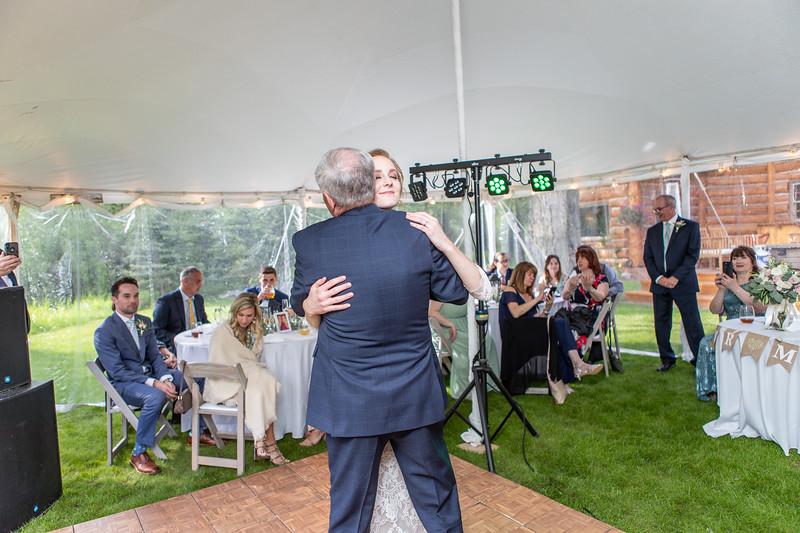 20190622WY_Lindsey Bennett_& Derek_McIlvaine_Wedding (2208)