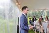 20190622WY_Lindsey Bennett_& Derek_McIlvaine_Wedding (2012)