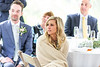 20190622WY_Lindsey Bennett_& Derek_McIlvaine_Wedding (4201)