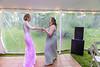 20190622WY_Lindsey Bennett_& Derek_McIlvaine_Wedding (2509)