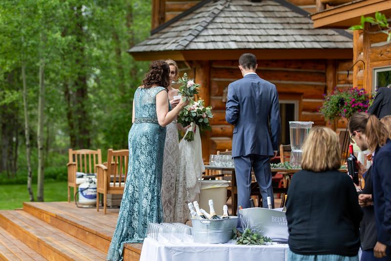 20190622WY_Lindsey Bennett_& Derek_McIlvaine_Wedding (3538)