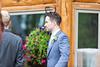 20190622WY_Lindsey Bennett_& Derek_McIlvaine_Wedding (5043)