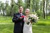 20190622WY_Lindsey Bennett_& Derek_McIlvaine_Wedding (1672)