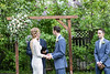 20190622WY_Lindsey Bennett_& Derek_McIlvaine_Wedding (1147)