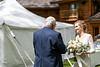 20190622WY_Lindsey Bennett_& Derek_McIlvaine_Wedding (1296)