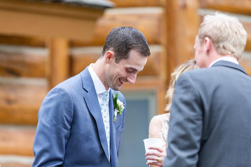 20190622WY_Lindsey Bennett_& Derek_McIlvaine_Wedding (4629)