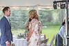 20190622WY_Lindsey Bennett_& Derek_McIlvaine_Wedding (2373)