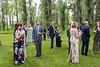 20190622WY_Lindsey Bennett_& Derek_McIlvaine_Wedding (1449)