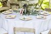 20190622WY_Lindsey Bennett_& Derek_McIlvaine_Wedding (2767)